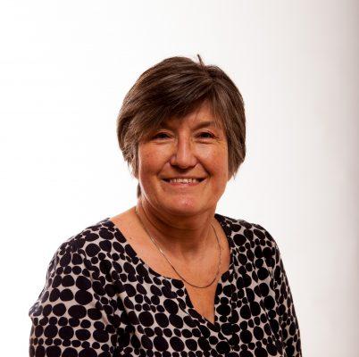 Sophie Deillon