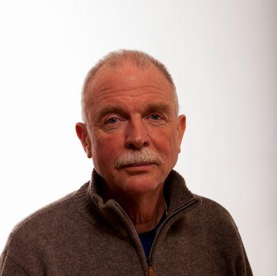 Christian Nessensohn