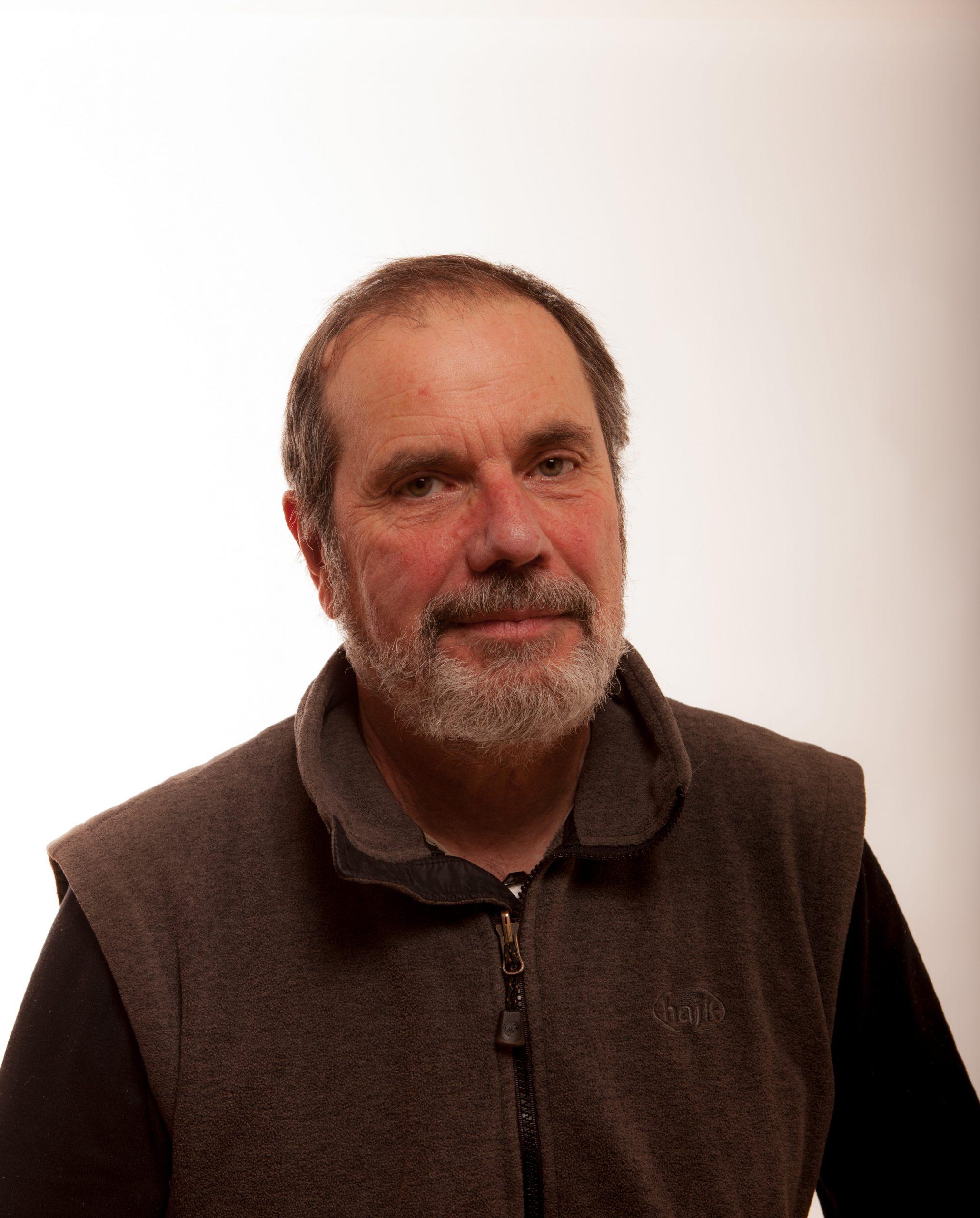 Roland Besse