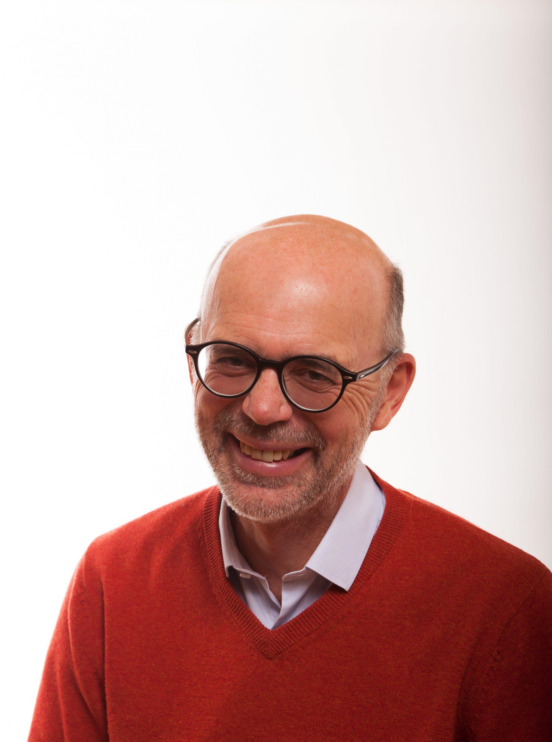 Michel Danniau