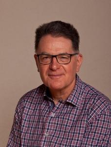Peter Haechler