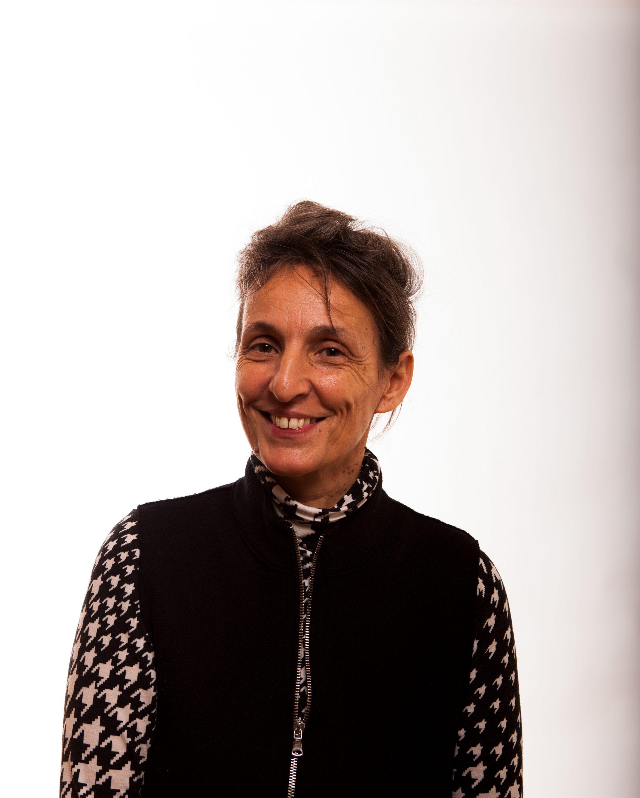 Véronique Martinet