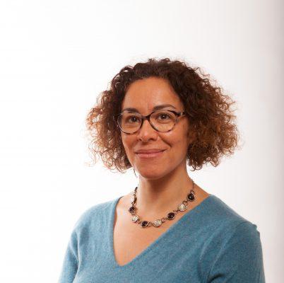 Isabelle Santana