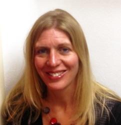 Nathalie Vernez